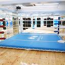 ボクシング会議室