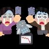 コロナショック!世界同一株安!どうなる日本