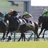 中 山  阪 神  小 倉 【中山新馬戦】アイスブラストがデビュー戦飾る! 福永「いい馬で言うことないですね」