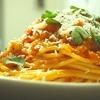 スパゲティ・アッラ・ブッテラ(カウボーイ風 パスタ)のレシピ
