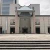 ルノワールとパリに恋した12人の画家たち(横浜美術館)