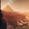 【Destiny2】第2弾DLC前のマイルストーン報酬は残しておいても意味ないっぽい