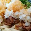 ジョブチューンに丸亀製麺のうどんが出るらしい!【結果発表を追記しました!】
