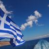 ギリシャ国民投票終了、財政緊縮案に反対多数か……やっぱり国民投票はダメだね