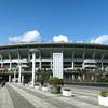 ラグビーワールドカップ2019日本大会 日程/会場/チケット情報まとめ(3/20最新)
