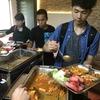 【ものるめし】フィリピン留学バギオの英語学校・MONOLの食事(2017年8月現在)
