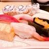 仙台で1人寿司「こうや」
