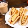 【食べログ】老舗カフェのモーニングが魅力!関西の高評価サンドイッチ3店舗をご紹介します!