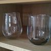 セリアで購入したグラスが非常に良かった!!