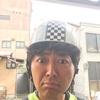【7月2日 83日目】 Happy Wedding ╰(*´︶`*)╯♡