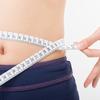 【サタデープラス・ダイエット】幕の内食べで運動ゼロ!秋太りを防ぐ!名医の食事法