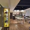 【初台湾、台北の人必見】絶対迷わずにたどり着けるホステルin台北 Park City Inn  x Hostel