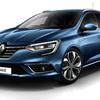 Renault&Audi