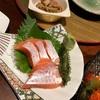 2月9日 日本の会社を訪問して周る実感が湧いてきて、緊張してきた。