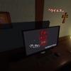 3.5Deep ゲーム内でパズルゲームをするホラーゲーム