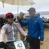 やわたはま国際MTBレース2018 Coupe du Japon MTB XCO(UCI Class1/Asia Mountainbike series)