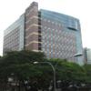 【ロキシー・スクエア】シンガポール/カトン