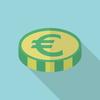 【仮想通貨】クレジットカードの貯まったポイントはビットコインに交換して積み立てることができる