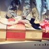 宮崎市雑貨屋コレット~「ブログ見てます!」で、イイことあるよ💖企画。。。期間限定4月末までの㋪です。