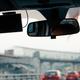ドライブレコーダーは自分で取り付けも可能!作業の流れと注意点を紹介