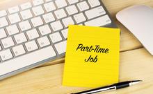 英語で正社員、アルバイト、パートってどう言う?雇用形態を表す英語の使い方