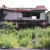 あんじょうしであきやを強制撤去 - 愛知県内ではじめて