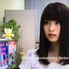 「愛してたって、秘密はある。」細田美波役はテラスハウス住人だった