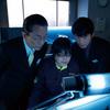 06月24日、六角精児(2011)