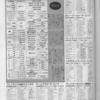 ゲーメスト全一47 :1990年10月号