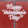 TBSとかバレンタインとかシャニマスとか。
