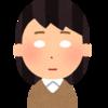 女性議員の割合が153位の日本。しかし、女性の幸福につながっているのか?
