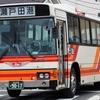 本四バス開発 9017