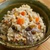 【基本のお料理】具だくさんしっとり卯の花(おからの煮物)のレシピ・作り方