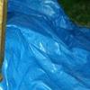 趣味 DIY#016 防水・断熱・耐久性 考察