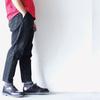 suzuki takayuki - denim pants Ⅳ -