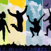 yahooプレミアムの無料の対象外が復活!2か月無料がもう一回試せる体験談について!!