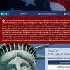 ESTA申請方法を日本語で解説-詐欺サイトに注意!アメリカ入国72時間前までにESTAの登録が必須