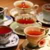 【オススメ5店】熊本市(上通り・下通り・新市街)(熊本)にある紅茶が人気のお店