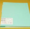 クリアホルダーケース LIHIT LAB CLEAR BOOK N−7675
