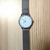 【Aliexpressで海外通販!】KING HOON 「BIN-121111」腕時計レビュー