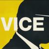 VICE  バイス