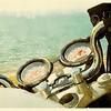 今年買ってよかった物:バイク Honda VTR250