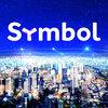 新通貨Symbol(XYM)のエアドロップとバイナンスでの確認方法