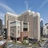ホテル日航東京立川(モデレートツイン)宿泊:部屋タイプおまかせプランで大満足!!