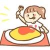 【食事量の目安】良く食べる人と食べない人の特徴【良い点・悪い点】