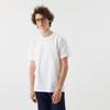無地Tシャツの決定版かもしれない。HanesのBeefy-Tがおすすめ。