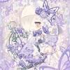 【フェアドル】春を先取り♪ガーデニングイベまとめ