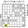 第27回世界コンピュータ将棋選手権決勝リーグ「elmo-ponanza」suimon観戦記その3