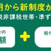 【看護学生】日本学生支援機構の奨学金ってどうなの? 看護学生のご両親にもぜひ読んでほしいという思いをこめて