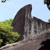 佐賀県 巨石パーク